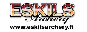 Eskils_ratsastus_logo
