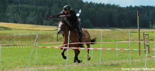 ratsastusjousiammunta_ruotsin_kisa2