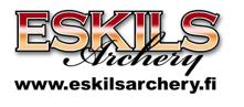Eskils Archery