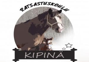 Ratsastuskoulu Kipinä